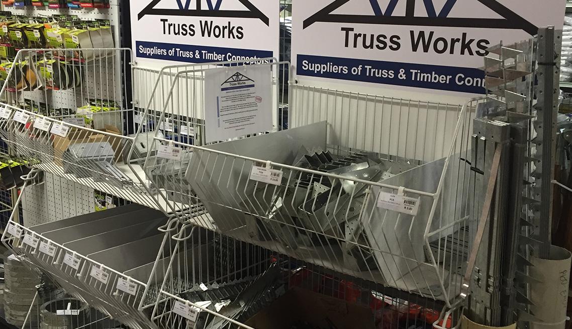 Truss Works