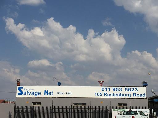 salvage-net