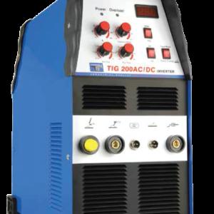 tig-200ac-dc