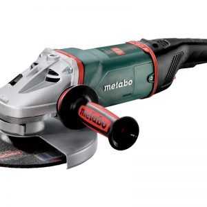 Metabo Power Tools